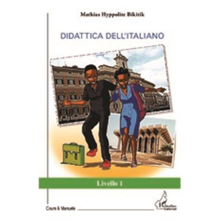 Didactica Del'italiano  | Niveau 4ème