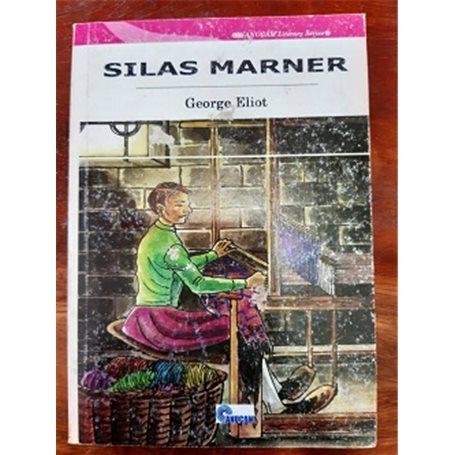 Silas Marner (Prose) | Level Form 4