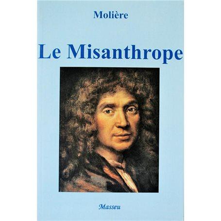 Le Misanthrope | Niveau 2nde A et SES2nde C et E