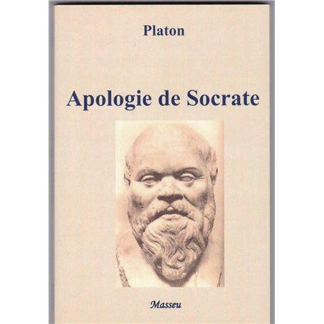Apologie de Socrate | Niveau Tle A et SESTle C et ETle D et TI