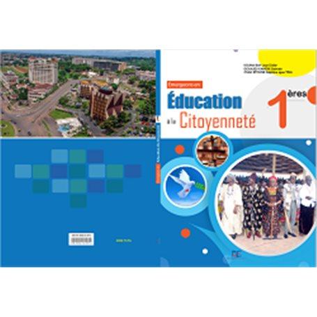 Education à la Citoyenneté 1ères | A et SES -  C et E -  D et TI