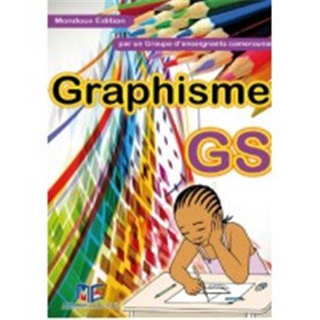 Graphisme, Initiation à la lecture et à l'écriture | Niveau Maternelle 2ème année