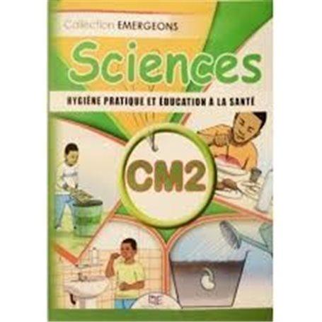 Emergeons en Sciences | Niveau  CM2