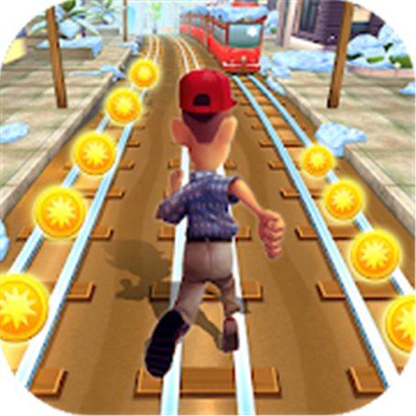 Run Forrest Run! Nouveaux jeux