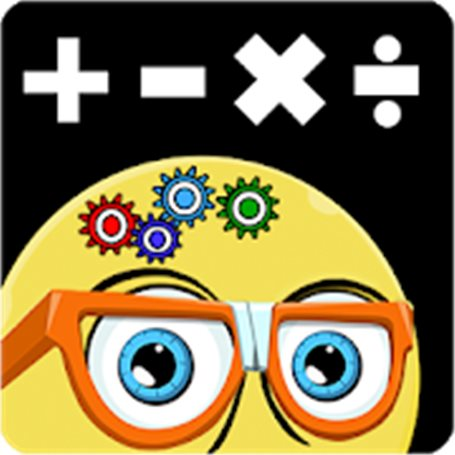 Math Balance : Learning Games For Kids Grade 1 - 5