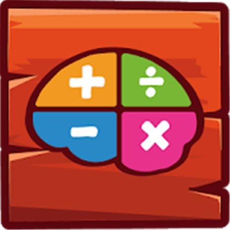 calcul@TICE jeux calcul mental