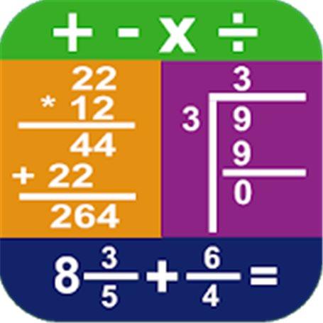 Apprendre les mathématiques