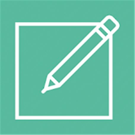 Dictée - Mots outils pour CP et CE1