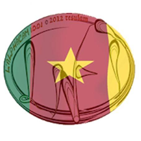 Quiz Scolaire Cameroun