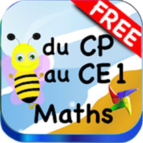 Jeux Éducatifs Enfants CP CE1
