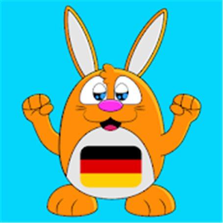 Apprendre l'allemand: parler, lire