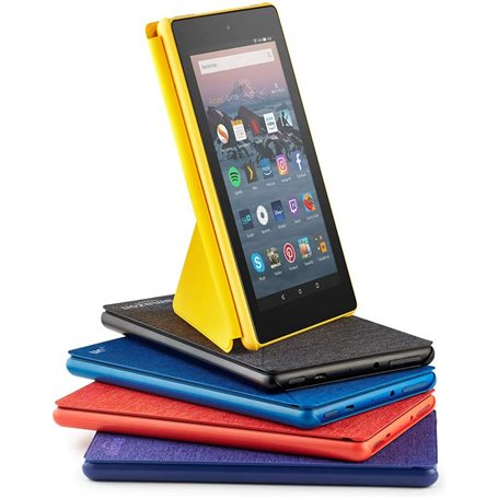 Etui de protection pour tablette e-Binder