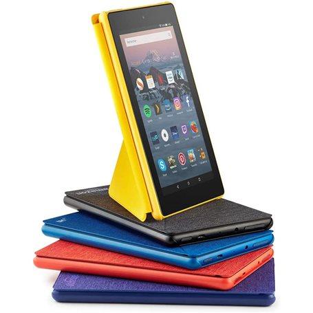 Etui de protection pour tablette e-Binder
