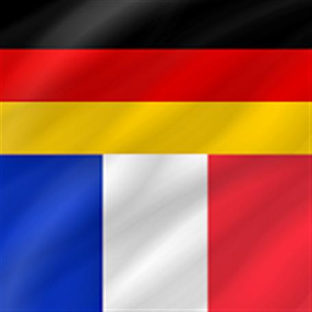 Allemand - Français : Dictionnaire & Éducation