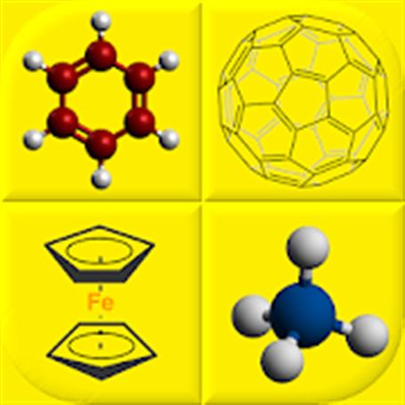 Les substances chimiques - Le quiz sur la chimie